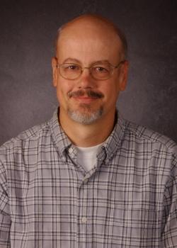 Michael P Jones