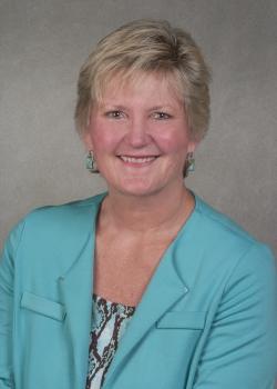 Margie Ebert