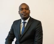 Tidjo Thierry Kuagbenu