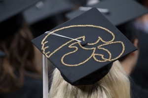 iowa grads