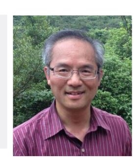 Kung-Sik Chan