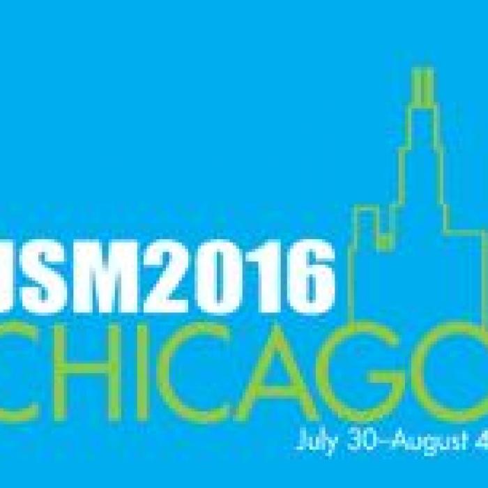 Chicago JSM