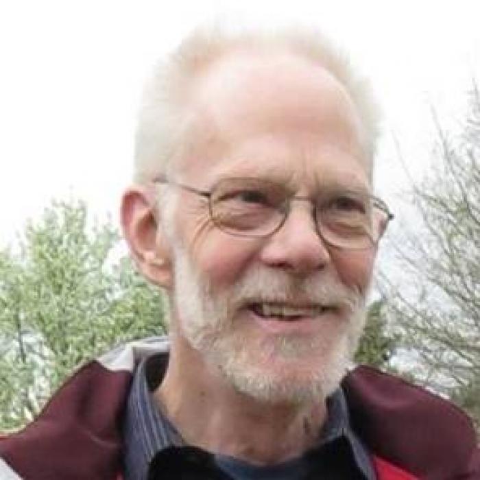 Russ Lenth