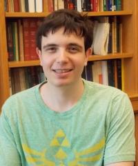 Daniel Niv