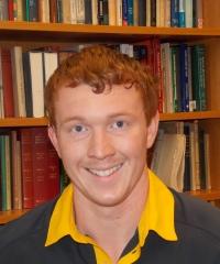 Bradley Dougherty